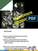 Trastornos-disociativos