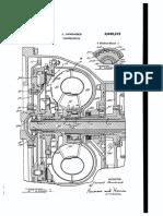US2640373.pdf