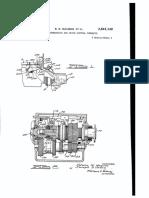 US2641140.pdf