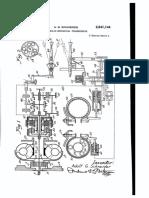 US2641144.pdf
