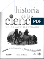 LaHistoriadelaCiencia.pdf