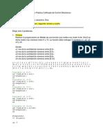 1da-practica-calificada-Control-Electronico-2017-2-v1 (2)
