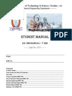 Manual v Sem
