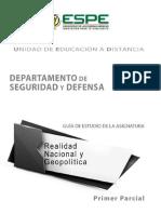 G1.Nuela.yanchapanta.luis.Miguel.realidad.nacional.geopolítica