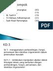 Trigonometri 10 Sma