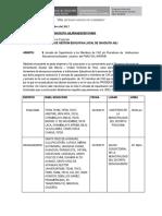 OFICIO UGEL CAPACITACIONES II JORNADA.docx
