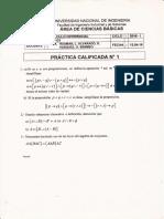 CD_PC1_16-1
