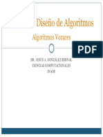 Algoritmos voraces.pdf