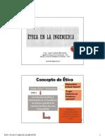 1.- Etica.pdf