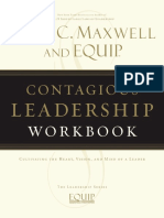 210359176-Contagious-Leadership-Workbook.pdf