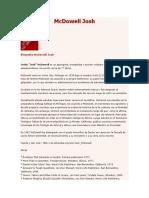 Biografias de Grandes Escritores.docx