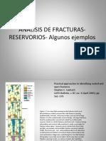 15-fracturasreservorios