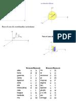 alfabeto y diferenciales.docx