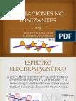 (6) Campo Electromagnético.rni