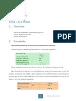 Enunciado Caso Práctico_M2T3_ Presas.pdf