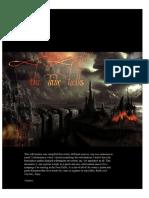 Nine Hells Fan Compendium.pdf