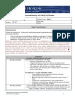 assessmentcomments