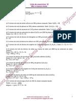Lista_20de_20exerc_C3_ADcios_2010_20-_20Mol_20e_20massa_20molar