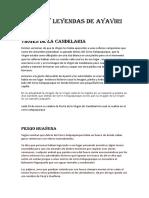 MITOS Y LEYENDAS DE AYAVIRI.docx