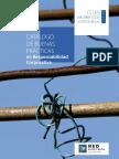CatalogoDeBuenasPracticasRSE (1).pdf