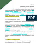 Resum 12 Didactica