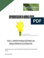 TEMA_7_CONDUCTIVIDAD_ELECTRICA.pdf