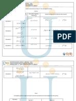 EjercicioS Paso 6 - Fases 1 y 2 (b)