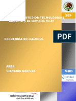 documents.mx_secuencia-didactica-de-calculo-diferencial.pdf