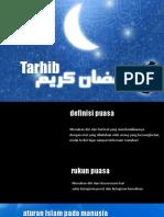 Tarhib Ramadhan.pptx