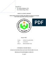 CRITICAL JURNAL FISIOLOGI HEWAN.docx