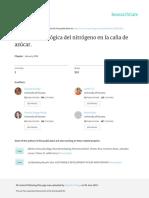 Ortegaetal-LafijacindelNencaadeazcar