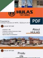 HULAS PPT.pptx
