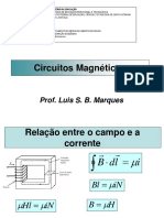 Aula 11 - Circuitos magnéticos.pdf