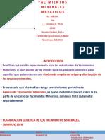presentación de yac.metalicos - copia.pptx