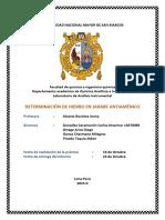 Laboratorio-de-Hierro (1).docx