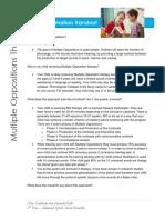 parent information handout  mo  pdf