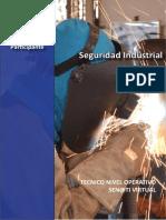 manual_curso_regular_u01_shig.pdf