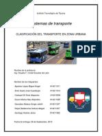 Clasificacion_transporte_urbano.docx