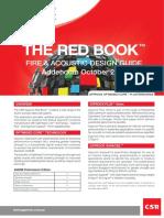 GYP1113 Red Book Plus-Optimised Oct 2015w.pdf