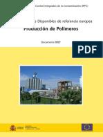 PRODUCCIÓN-DE-POLÍMEROS-1BDCAAE0950F2E40.pdf