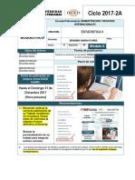 FTA-ESTADISTICA II-2017-2A-M2.docx