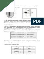 El tubo de rayos catódicos .pdf