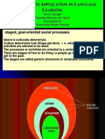 GENRE AND ITS APPLICATION IN LANGUAGE LEARNING.ppt