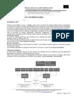 Energia_renovabl_y_no_renoable.pdf