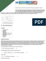 Diagnostic plots -.pdf