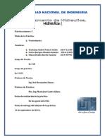 reporte-5-hidraulica.docx