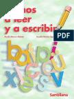 54179372-lectoescritura-santillana.pdf