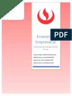 Trabajo Final Economia Empresarial