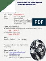 Flyer Mei Cpi_24 Mei 2017