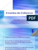 20090402_prueba_de_esfuerzo.pptx